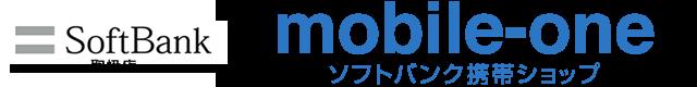 店舗情報 - ソフトバンクショップ mobile-one 八事