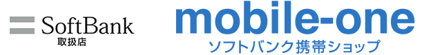Y!Mobile - ソフトバンクショップ mobile-one 八事